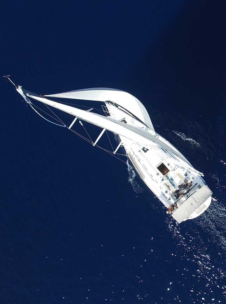 seguro-barco-recreo-velero-yate