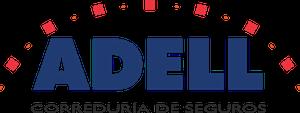logo-adell-web-300px