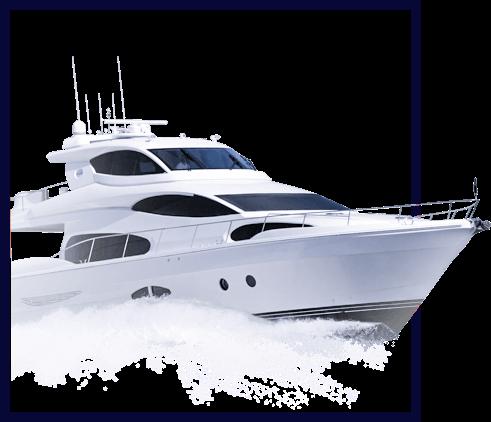 adell-seguros-de-barco-2