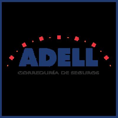 Seguros Adell